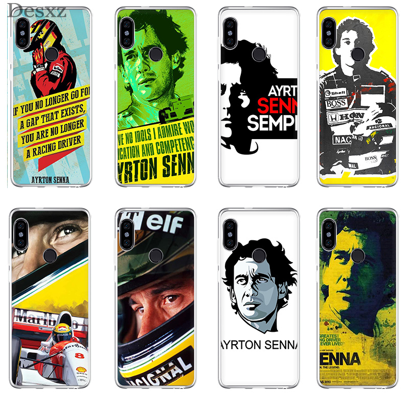 phone-case-ayrton-font-b-senna-b-font-cover-for-xiaomi-redmi-note-3-4-4x-5-6-pro-5a-prime-cover