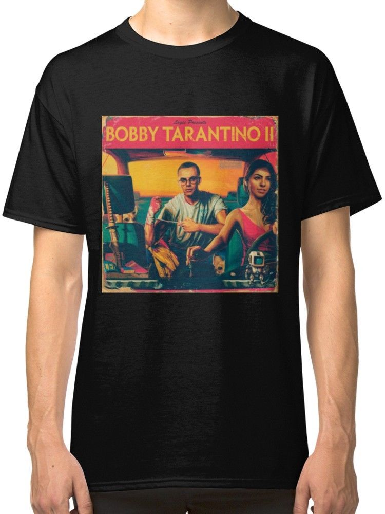 bobby-font-b-tarantino-b-font-men's-clothing-t-shirt-tees