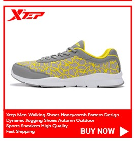 Running Shoes (5)