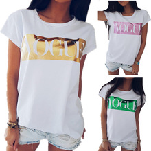 streetwear tops fashion girls punk womens clothing gothic adventure time white top print women tshirt