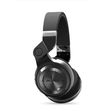 Bluetooth Headset Portable Stereo 4.1 Universal Wireless Headset Bass Headphones/Headset Style