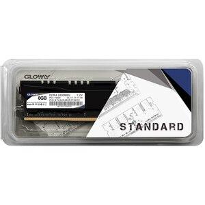 Image 5 - Оперативная память Gloway STK dimm ddr4 16 ГБ 8 ГБ 2400 МГц, ОЗУ для настольного ПК, пожизненная Гарантия