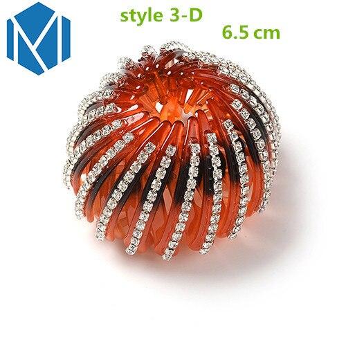 style 3-D