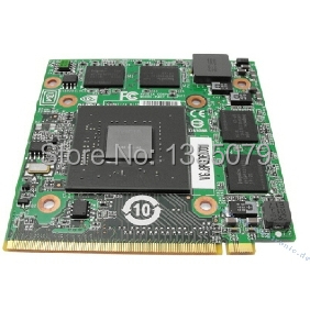 P407 VG.8PG06.001 8600MGT 512MB Video card for 4730G 5520G 5530G 5710G 5720G VGA Card 8600M GT graphic card