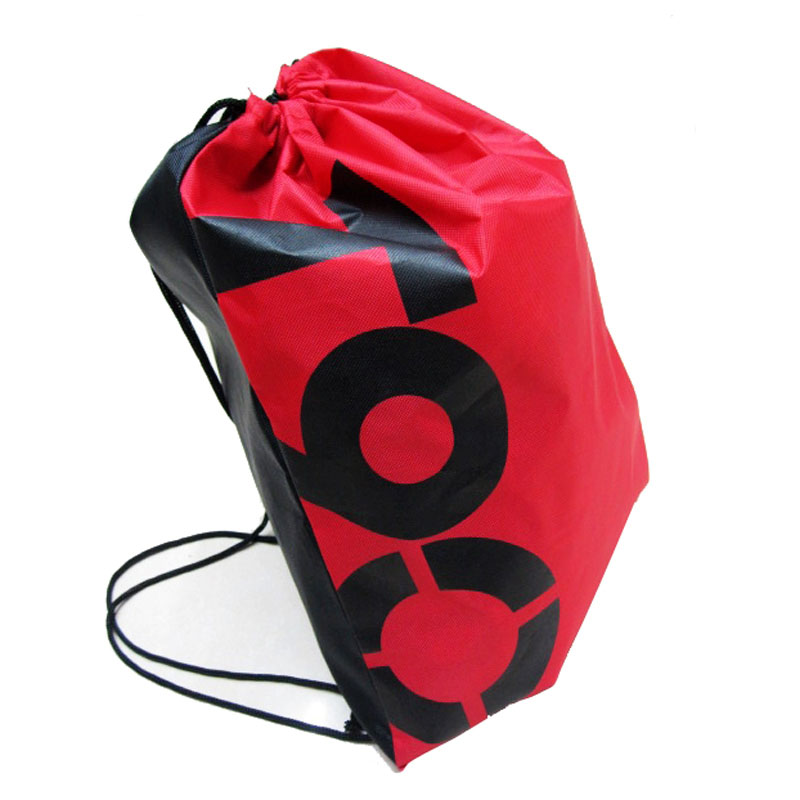 Multifunction beach bags swimsuit bag swimming backpack waterproof bucket shoulder bag beach for Travel swimsuit