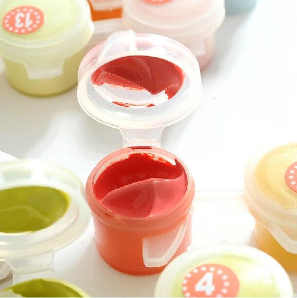 KISSMYTWINS cheval de course bricolage peinture à l'huile par numéros Kits de peinture à l'huile numérique - 2