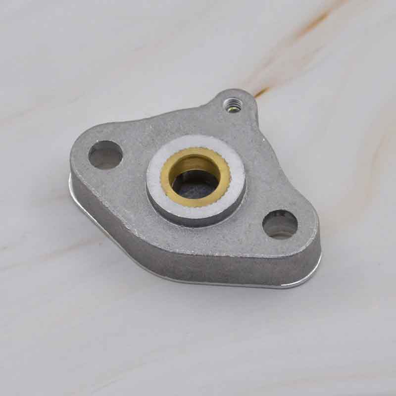 Motorcycle Engine Oil Pump Assy For HONDA DIO VISION 110 NSC110 NSC 110 2011-2016