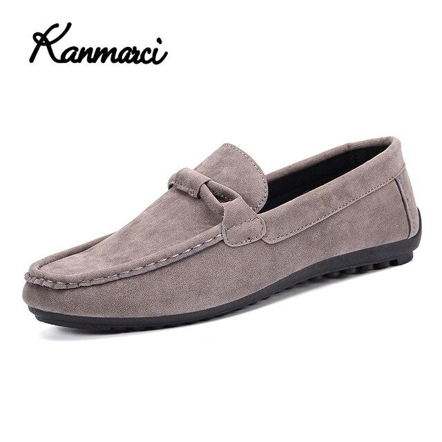 d3fd7a971d6 Alpargatas para hombre de la primavera y el verano de zapatos 2016 hombres  del ocio zapatos