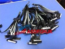 Фондовый новый для hp envy 17 для m7-j out 6017b0421501 HDD жесткий диск разъем с черным кабелем 19.2×3.9 см
