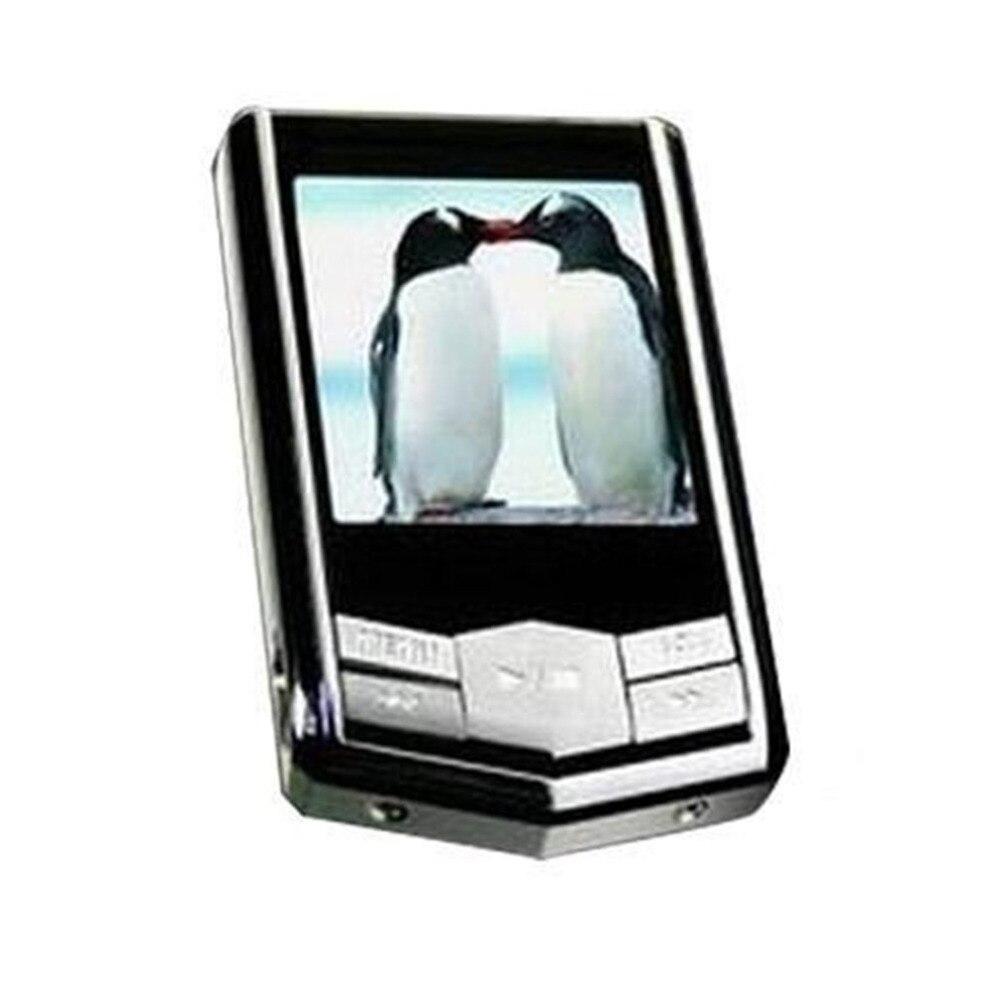 Tragbares Audio & Video Mp4 Musik Player Mp4 Tragbare Mini Usb2.0 Hd 1,8 Zoll Tft Display Screen Fm Radio Eingebaute Mikrofon Unterstützung Aufnahme SchüTtelfrost Und Schmerzen Unterhaltungselektronik