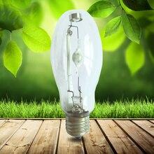 E27 металлогалогенные лампы 220-240 в 100 Вт литой Светильник лампы 20000lm супер яркий художественная галерея сельскохозяйственный посадочный светильник ing