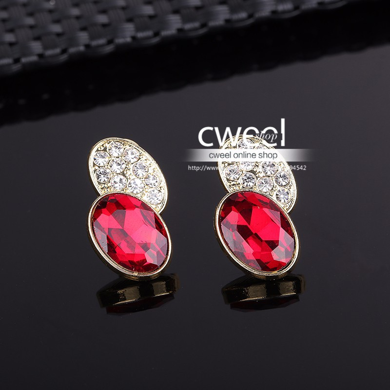 jewelry sets cweel (558)