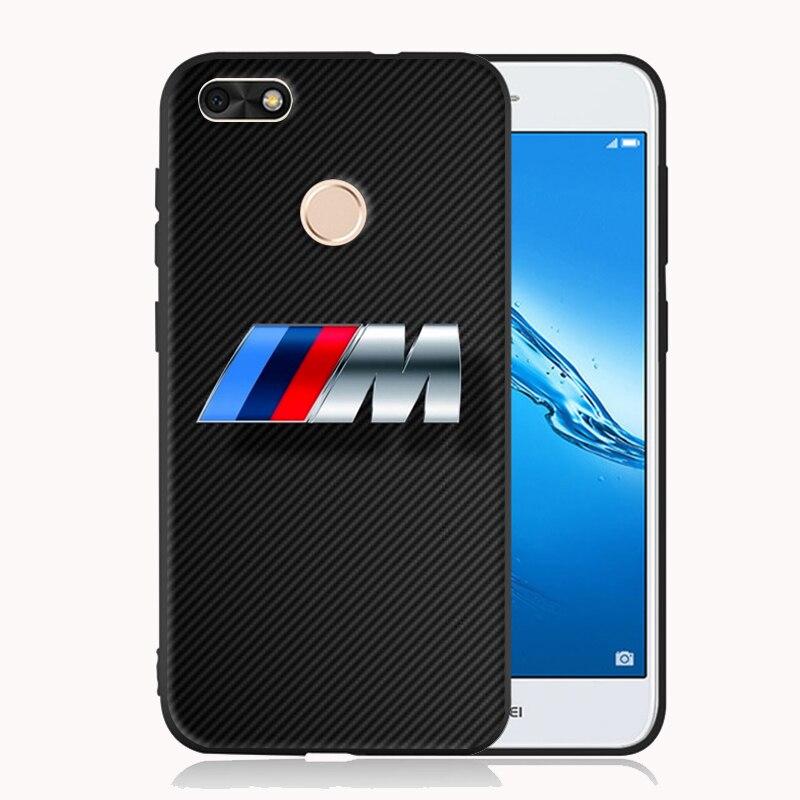bmw m logo soft