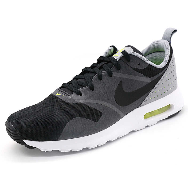 best authentic 90496 55364 ... Nike AIR MAX TAVAS Men s Running Shoes Sneakers 705149-027