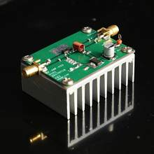 433mhz Amplifier Reviews - Online Shopping 433mhz Amplifier