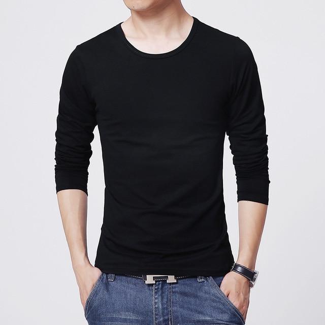 MRMT Mens O Neck T Shirt 3...