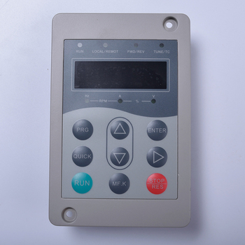 Default  Standard protocol Elevator Server tool Elevator accessories nice3000 nice1000 operation panel