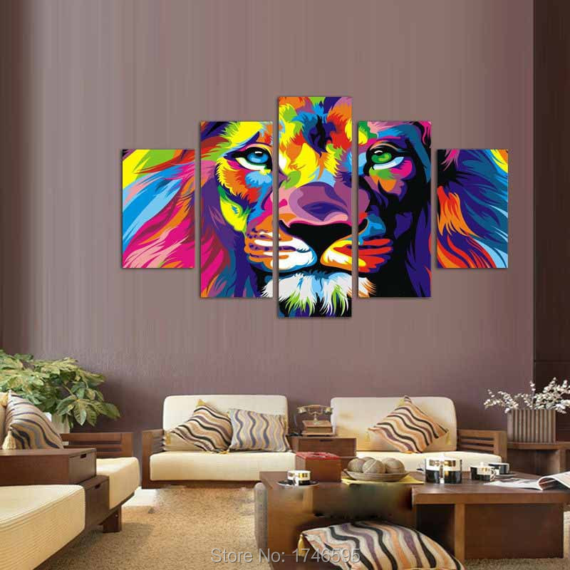 guitar wall decor.htm big size abstract living room wall decor colorful wall art picture  abstract living room wall decor