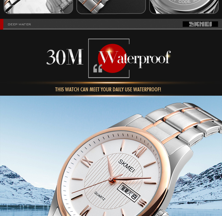men's watches-9