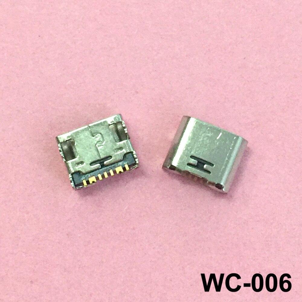 Plug Connector Usb-Charging-Port Samsung Dock I9152-Plus GALAXY for Grand-Neo I9060/I9062/Mega/..
