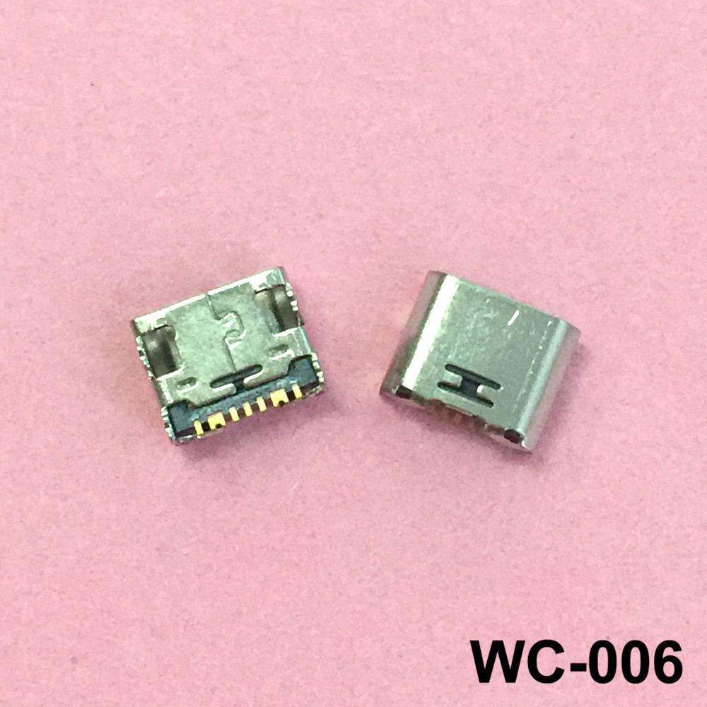 For Samsung GALAXY Grand Neo Plus I9060 I9062 Mega 5.8 i9152 Plus I9152P USB Charging Port Connector Plug Jack Socket Dock