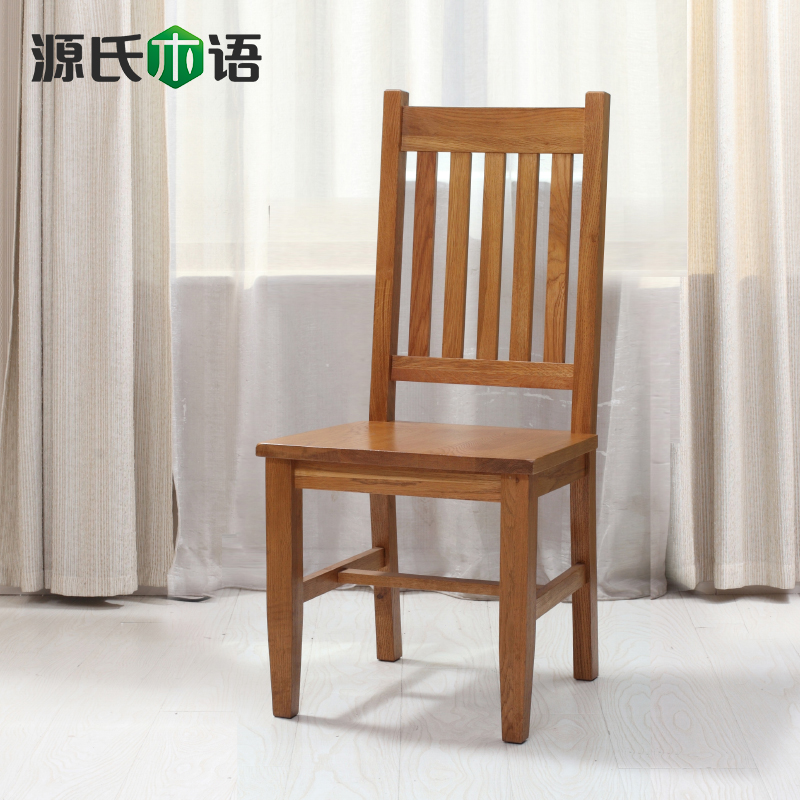 Online get cheap oak office furniture for Get cheap furniture