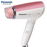 https://ae01.alicdn.com/kf/HTB1OYBjXzDuK1RjSszdq6xGLpXaV/Panasonic-EH-ND53-1600-Quick-drying-Hair-Care.jpg