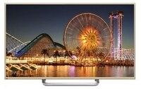 Cc ТВ монитор ЖК дисплей lg tft hdmi светодио дный led tv 4 K HD ЖК экран bluetooth светодио дный smart LED pc tv
