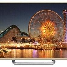 cctv monitor display lcd lg tft hdmi 55 60 65 inch LED TV 4k