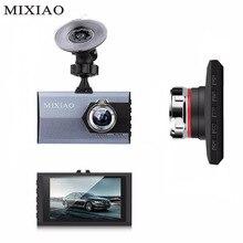 MIXIAO Ultra thin 3.0″ 120 Degree Full HD 1080P Car DVR Camera Video Recorder Dash Cam Motion Detection G-Sensor Dashcam