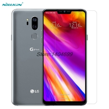 Nillkin For LG G7 ThinQ Screen Protective Film For LG G7 Thi