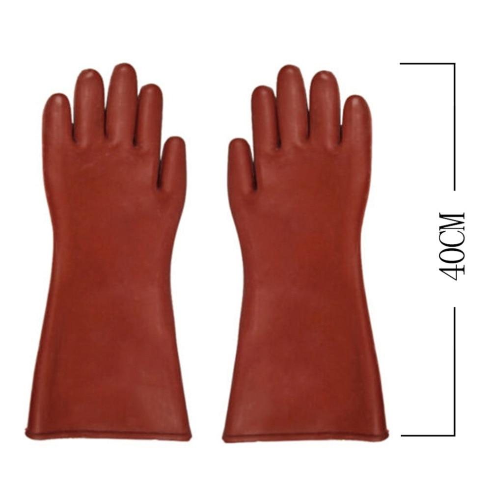 achetez en gros gants isolants lectriques en ligne des grossistes gants isolants lectriques. Black Bedroom Furniture Sets. Home Design Ideas
