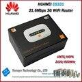 New original unlock hspa + 21.6 mbps portátil 3g wifi router e huawei e5220 3g mobile hotspot wi-fi router, 3g router