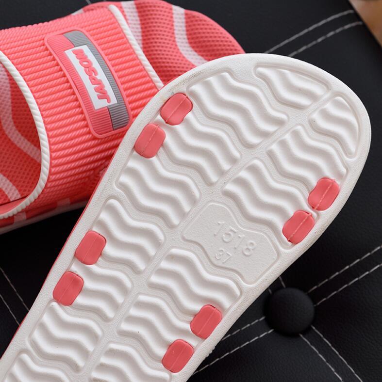 обувь женщина; женская обувь ; Стелька материал:: Ева;