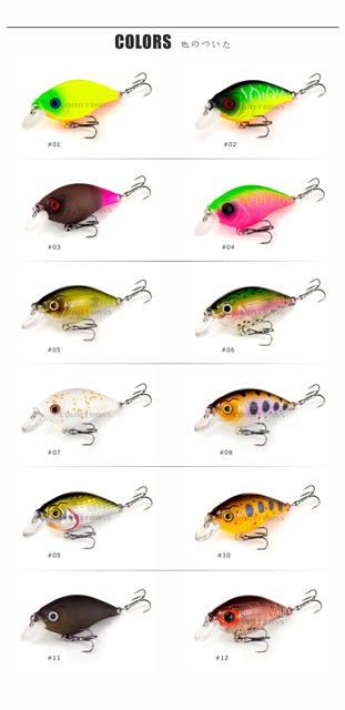 AC142-colors