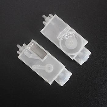 50pcs/lot For Epson DX5 ink damper for Mimaki JV33 JV5 Galaxy dumper wholesale - discount item  15% OFF Office Electronics