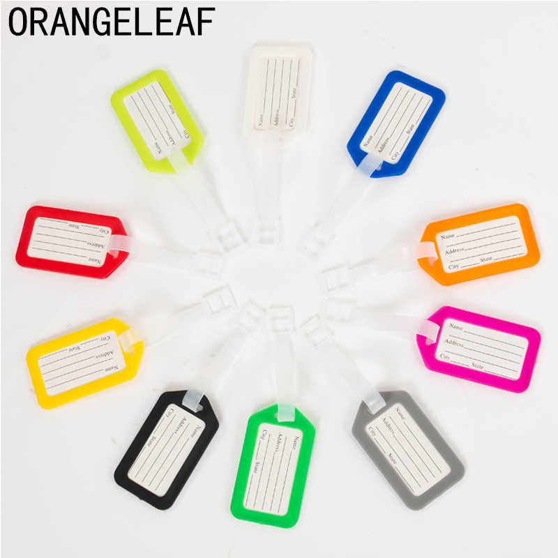 8be5897048f6 Detail Feedback Questions about 10PCS Wholesale Airplane Shape ...