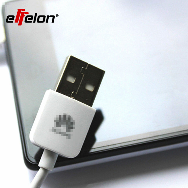 Original USB Data Cable For Huawei P7 P6 Honor 6 3C for