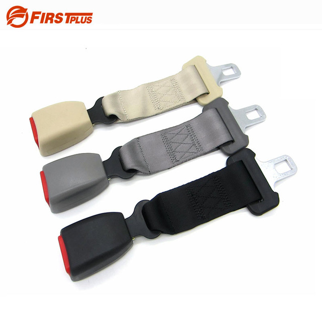 E24 Car Seatbelt Extension Safety Seat Belt Extender For Cars Auto Belts Child