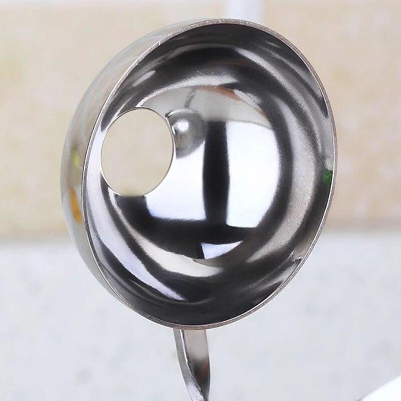 Stainless Steel Meatball Maker Mold For DIY Fish Ball Shrimp Ball Fried Beef Ball Pill Gadget Kitchen Artifact