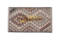Mão Tecida Kilim Tapete Handwoven Nova Listagem Geométrica Tapete Turco Tapetes Tapetes de Lã de Tricô|room rug|wool kilim|living room rug -