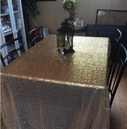 Delightful 80 Inch Tablecloth
