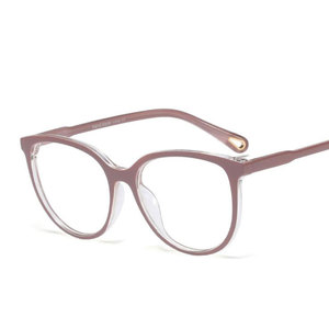 Image 3 - Fashion Female Hot Sale High Quality Frame Glasses Prescription Women Eyeglasses New Arrival Optical Eyewear