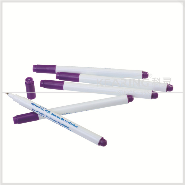 best surgery skin marker pen ideas and get free shipping
