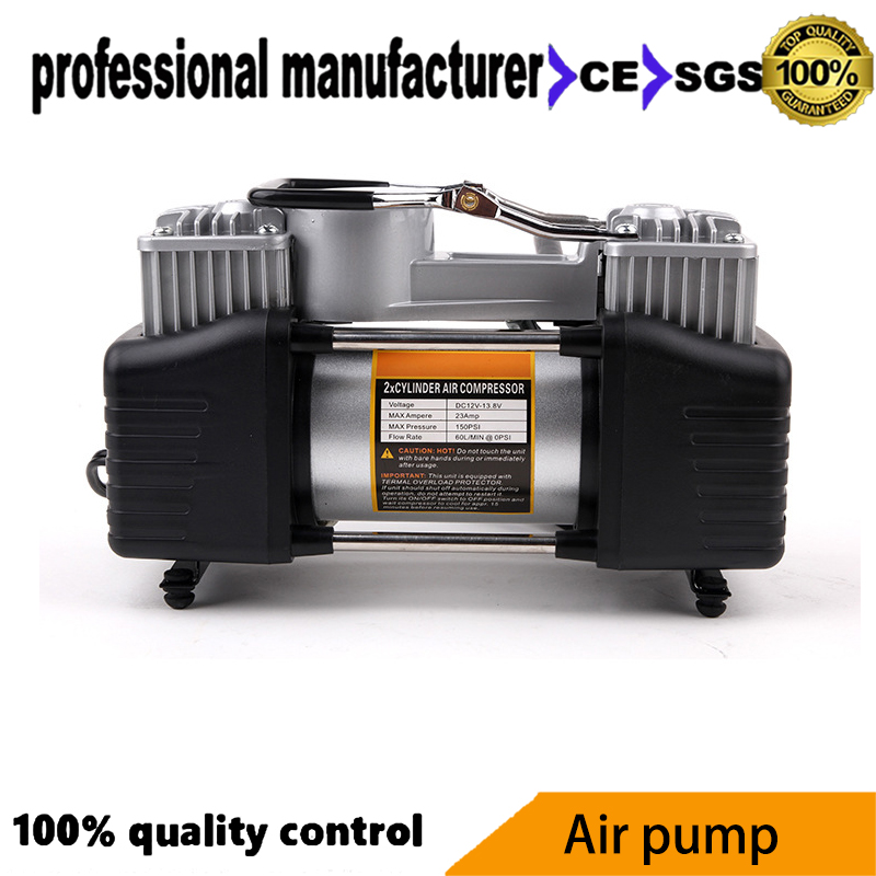 good quality air pump for car tyre use at good price and fast delivery