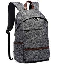 New Fashion Lovers Anti thief USB bagpack laptop backpack for Women Men school Bag for Female Male Travel Mochila Feminina цены онлайн