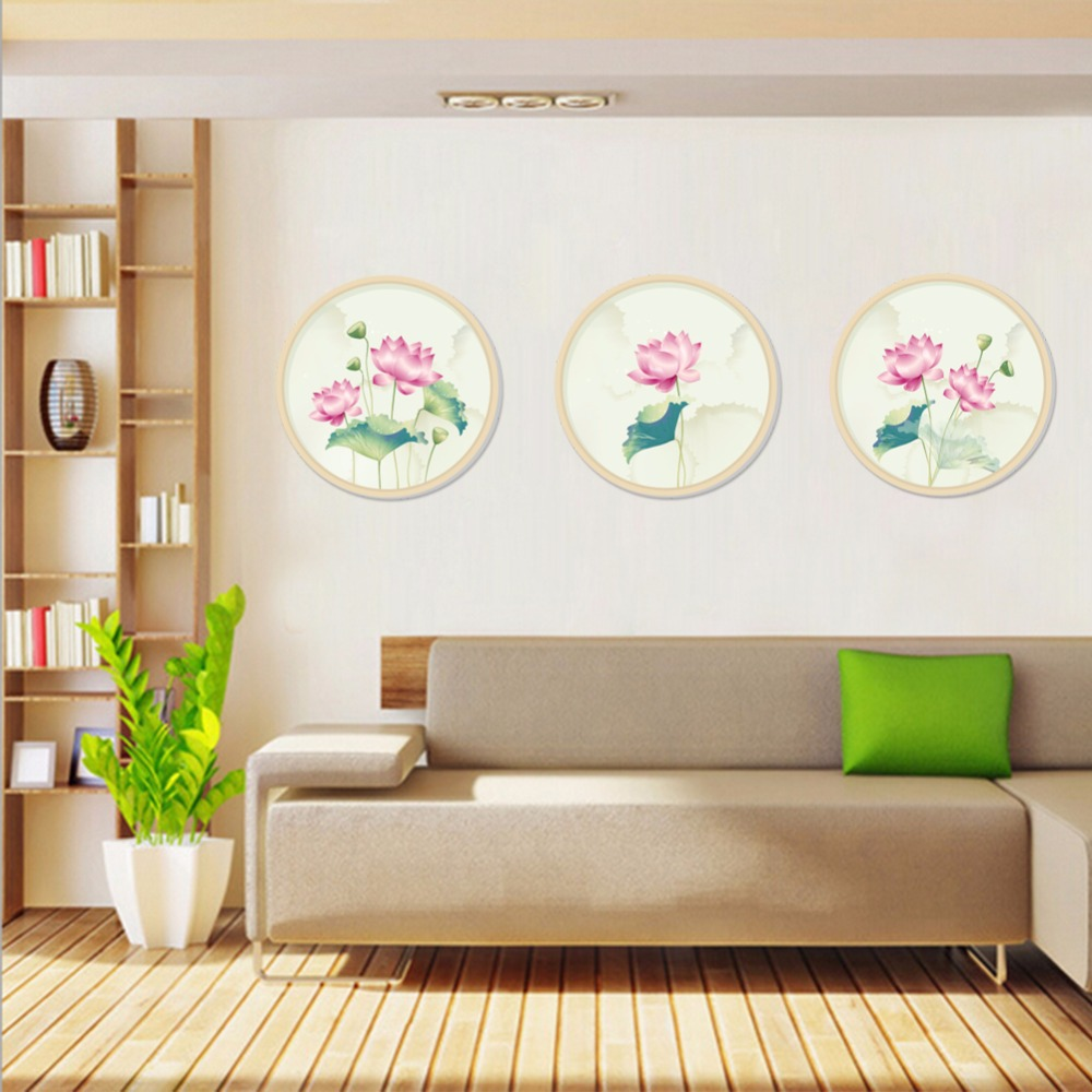 Neymar Wall Stickers For Wall Style Painting Modern Room Decor Home Decal Sticker Poster 2018 Promotion Hot Sale Mural Art