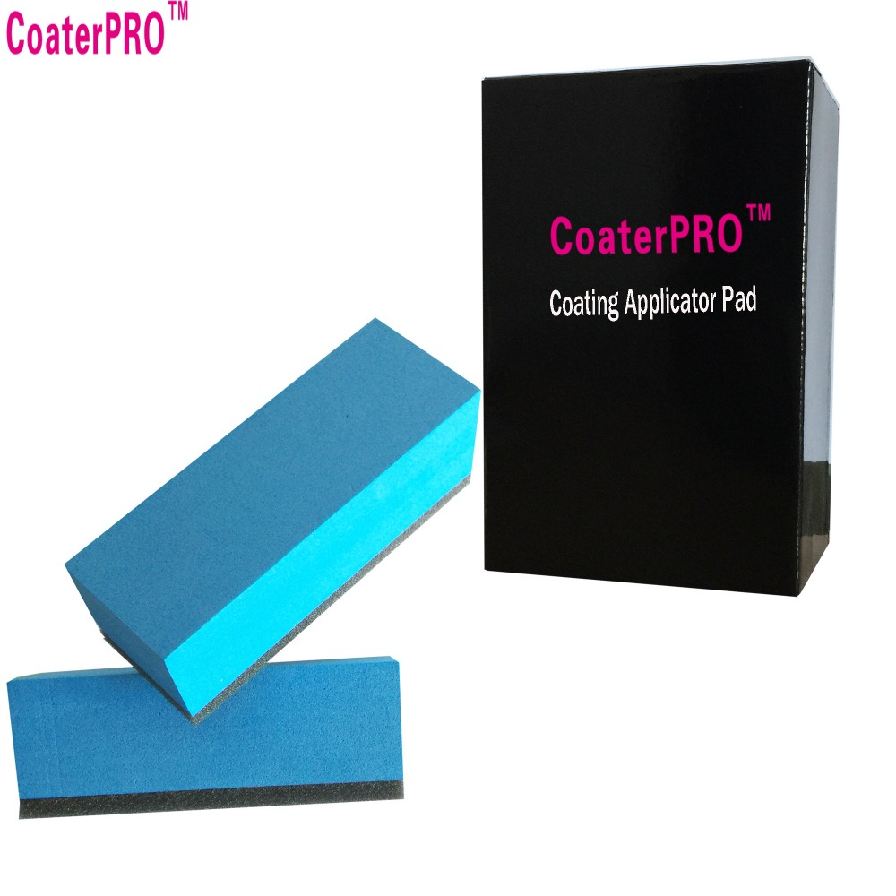 Aliexpress Com Buy Coaterpro Applicator Sponge Block For