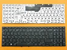 Teclado teclado português do pt sem moldura