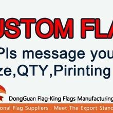 Пользовательский флаг, может помочь дизайн, пожалуйста, сообщите ваше количество, размер, материал и файл печати в заказе